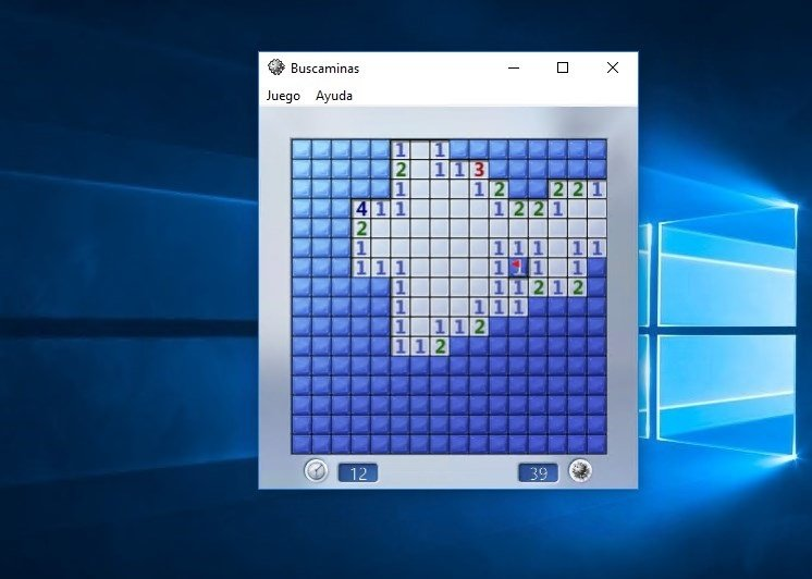 games download for pc windows 10