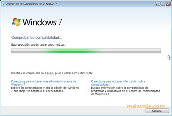 T l charger windows 7 upgrade advisor 2 gratuit - Open office windows 7 gratuit francais ...