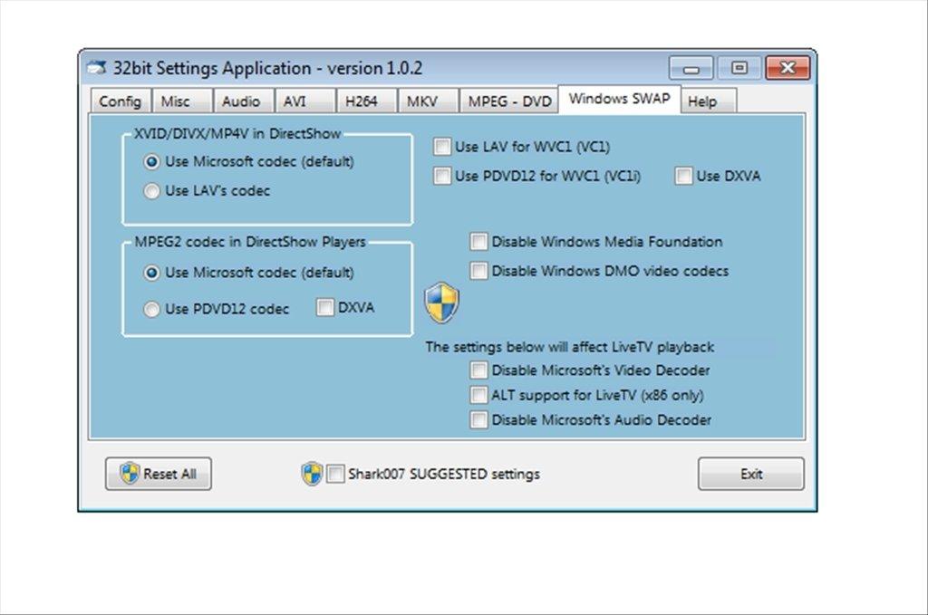 MPEG-2 Definition - DivX Video Software