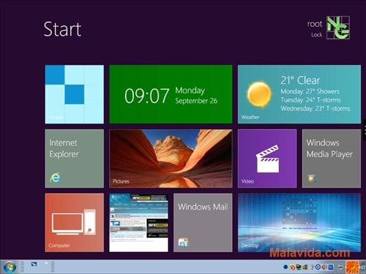 windows transformation pack free download