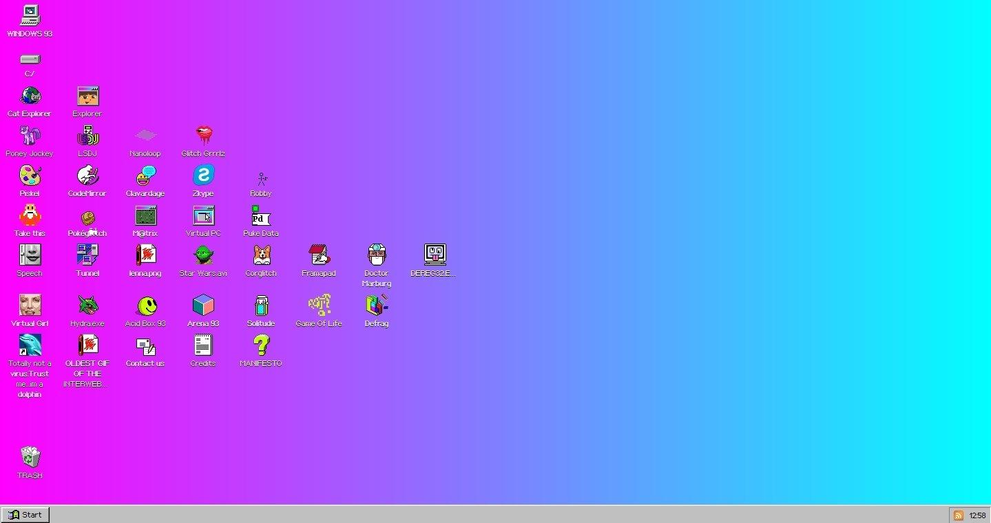 free windows emulator online