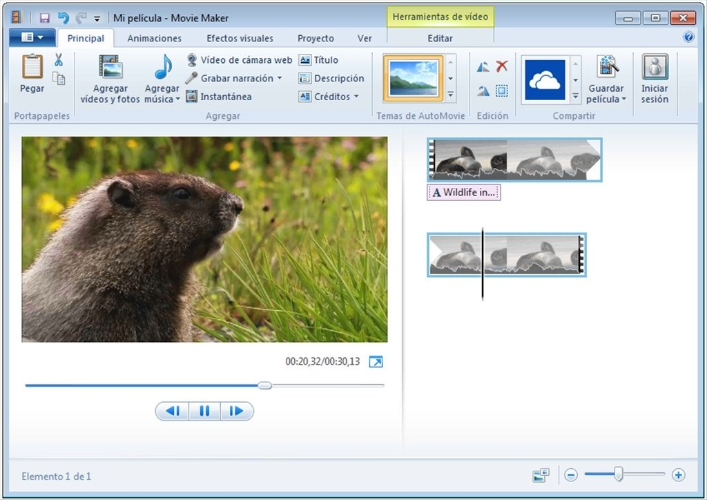 Windows Essentials image 7