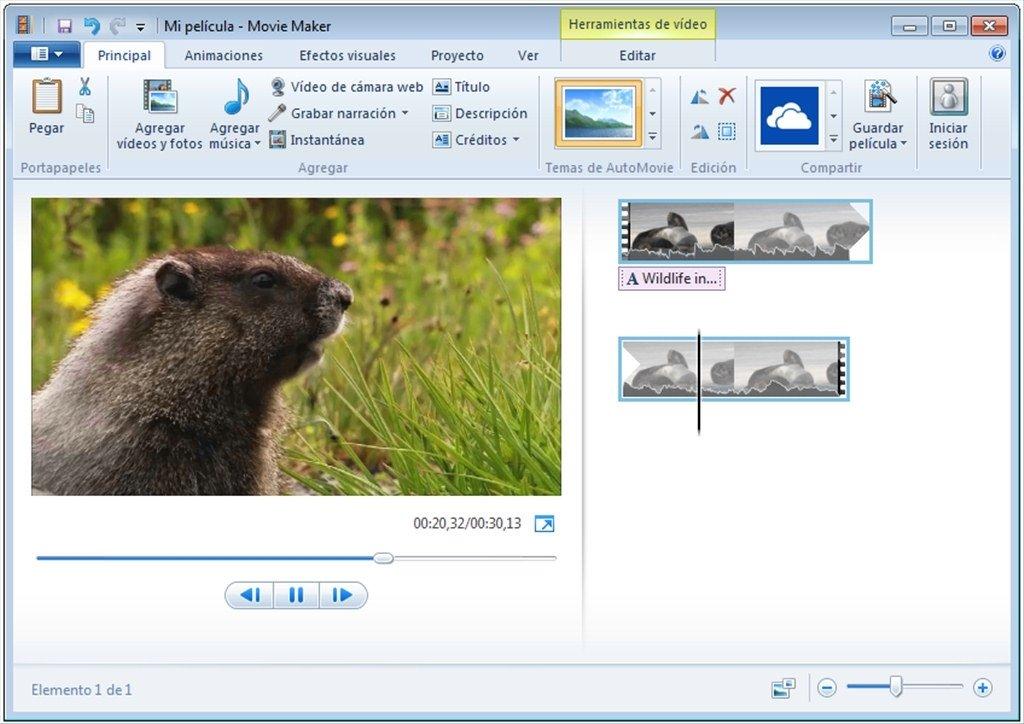 Windows Essentials image 7
