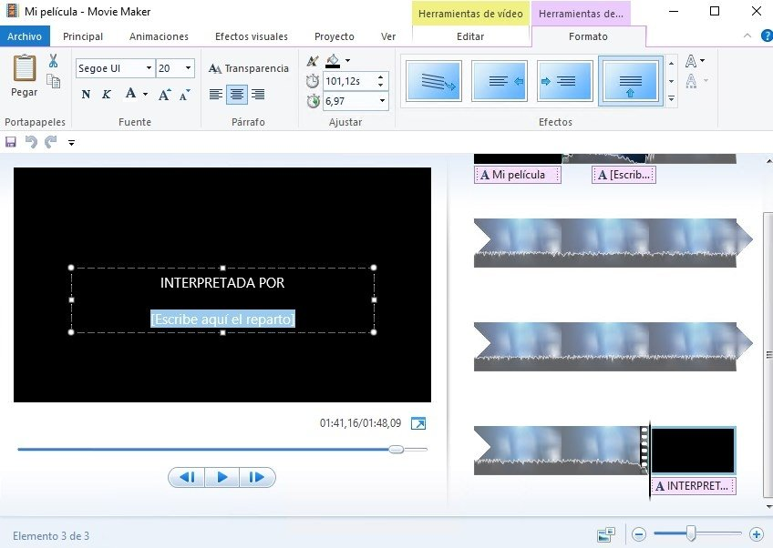 download windows live movie maker 2012 gratis in italiano