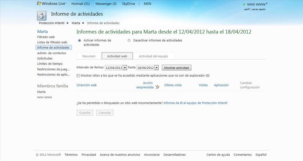 k9 internet filter free download