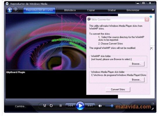 Windows Media Bonus Pack for Windows XP - Download for