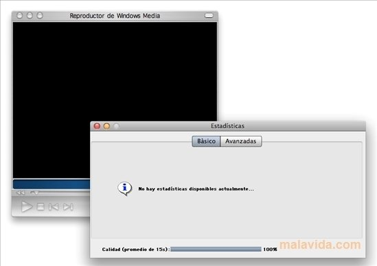Download Windows Player For Mac