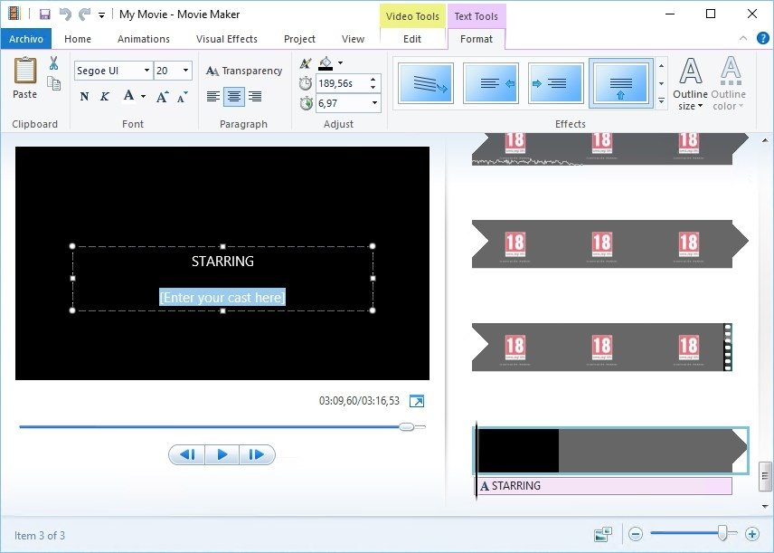 download movie maker movie maker at searchando com