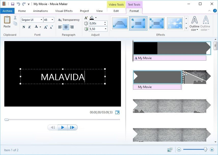 [Image: windows-movie-maker-3203-8.jpg]