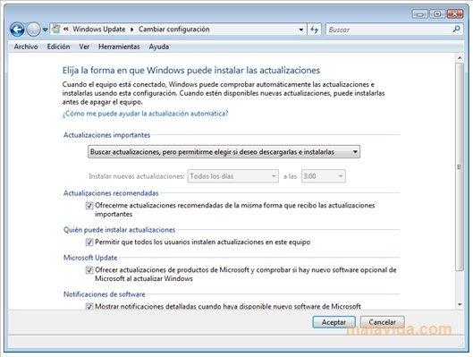 10 ways to fix windows 10 update error code 0x8024a105 validedge.