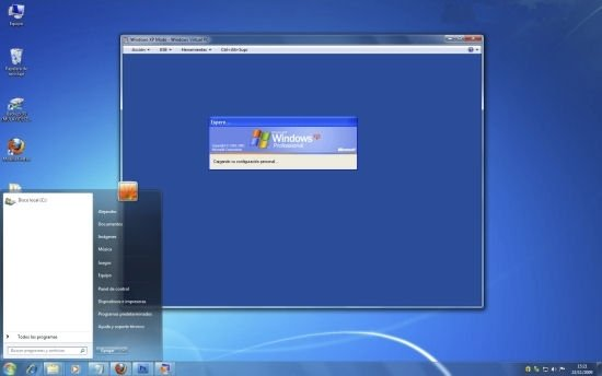 pc software free download full version for windows xp