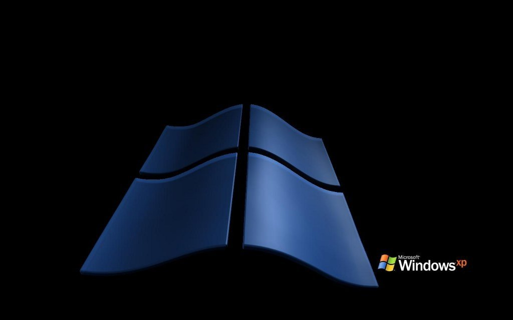 Windows XP Screensaver image 4