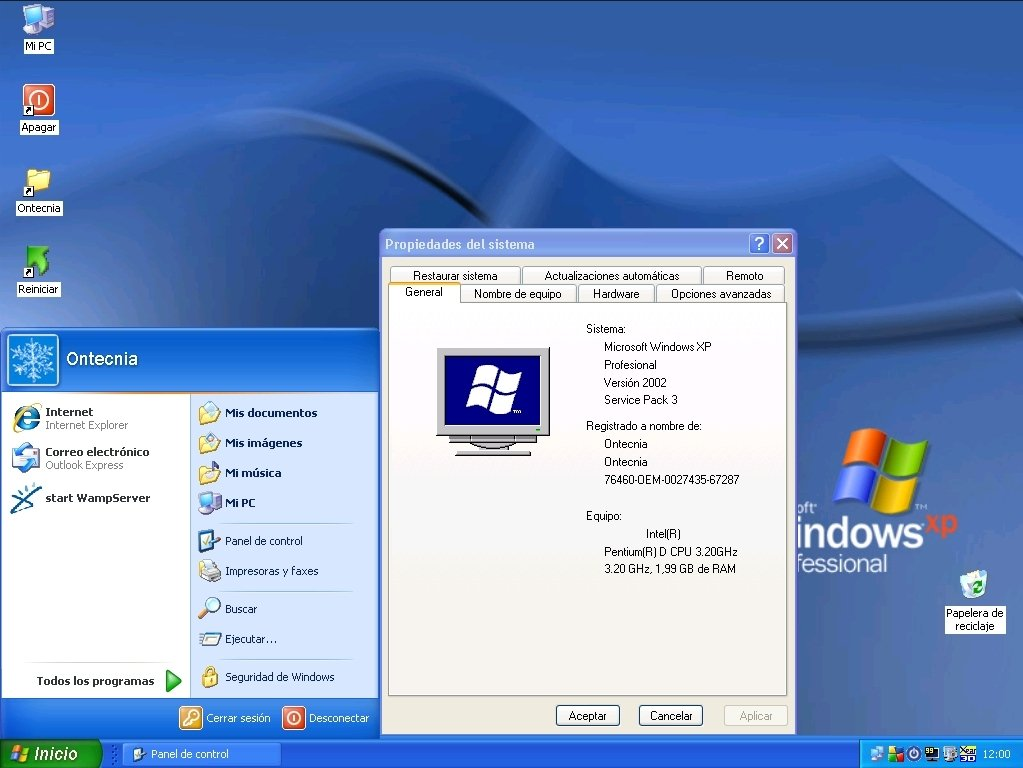 microsoft windows xp service pack 3 sp3 download