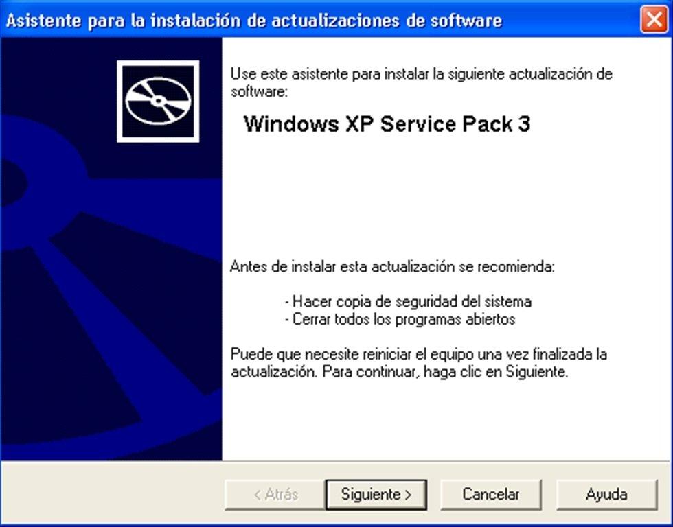SP3 ATIVADOR BAIXAR WINDOWS XP PROFESSIONAL