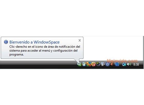 WindowSpace image 7