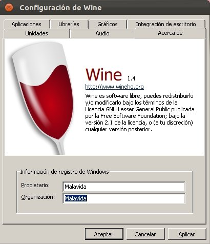 Скачать wine приложение на linux программа искривление лица скачать бесплатно