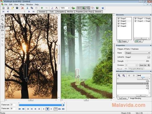 photoshop download po polsku instalki