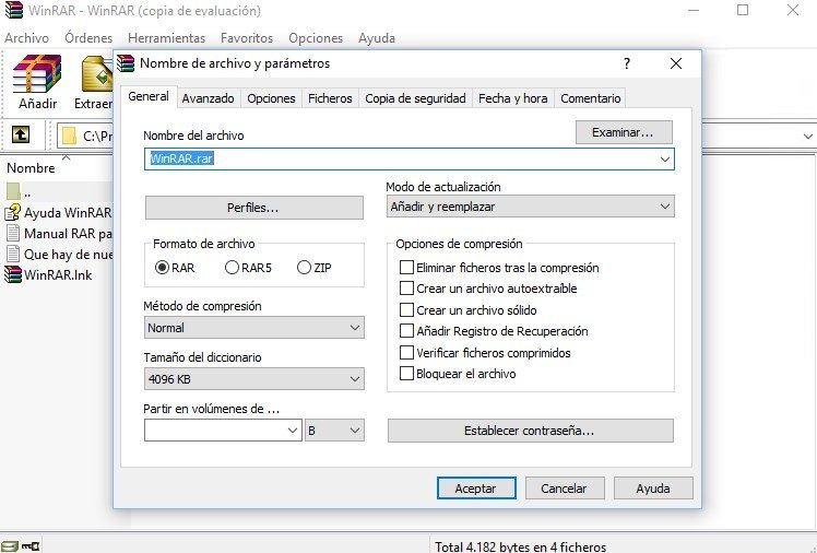 winrar 64 bits download gratis baixaki portugues