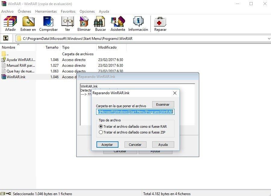 Winrar 64 bit download gratuit