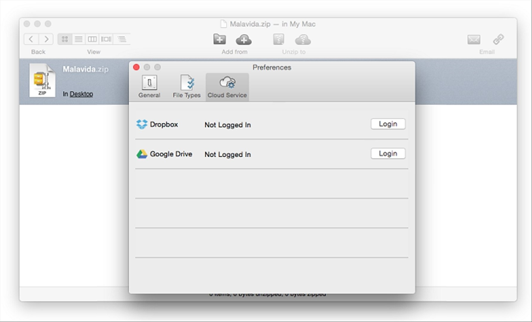 Email extractor lite 1.5 1.6 1.7 and 1.8