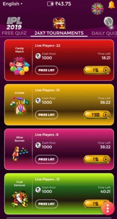 Paytm india app apk