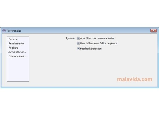wirecast 6 download windows