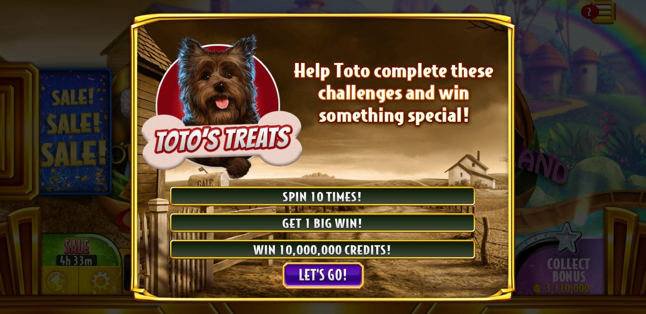 Wizard101 Gioca Gratis