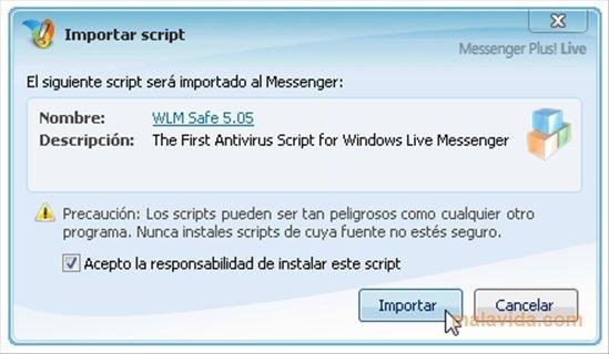 Keygen Adobe Pagemaker 7.01