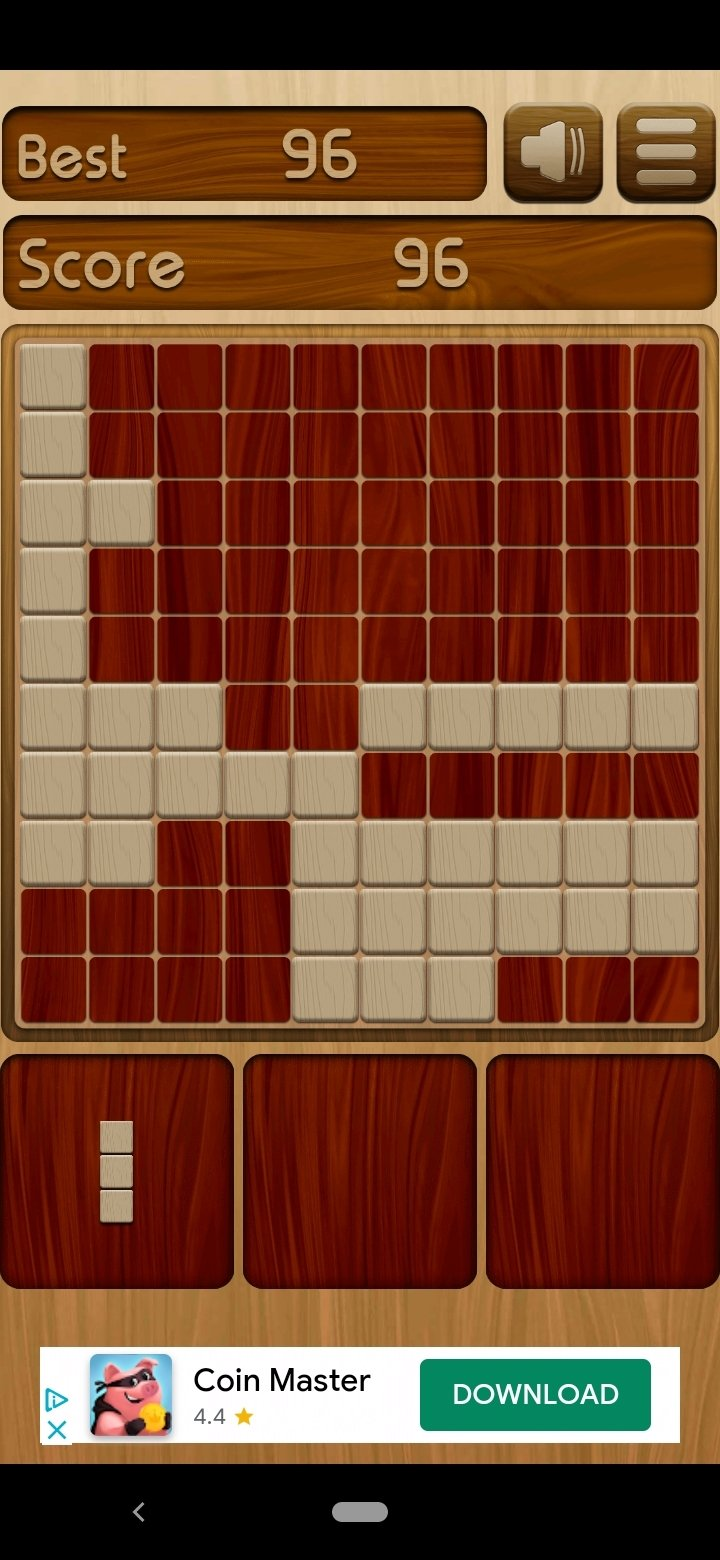 Woody Puzzle 1 1 8 - Download for Android APK Free