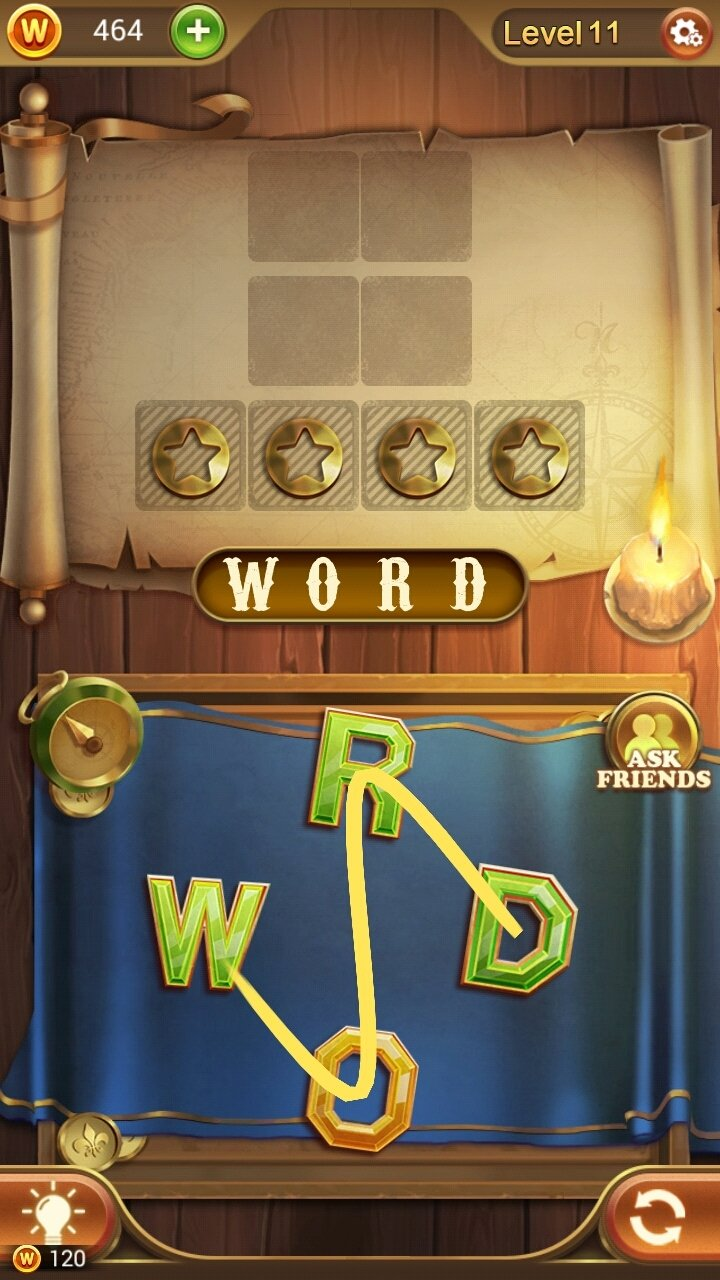 Word Connect 2 569 0 - Download for Android APK Free