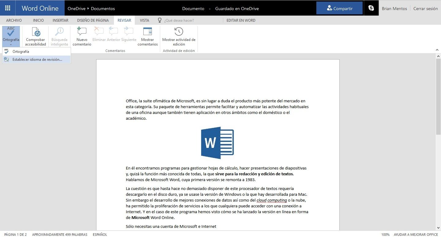 microsoft word 2010 software free download for windows 7