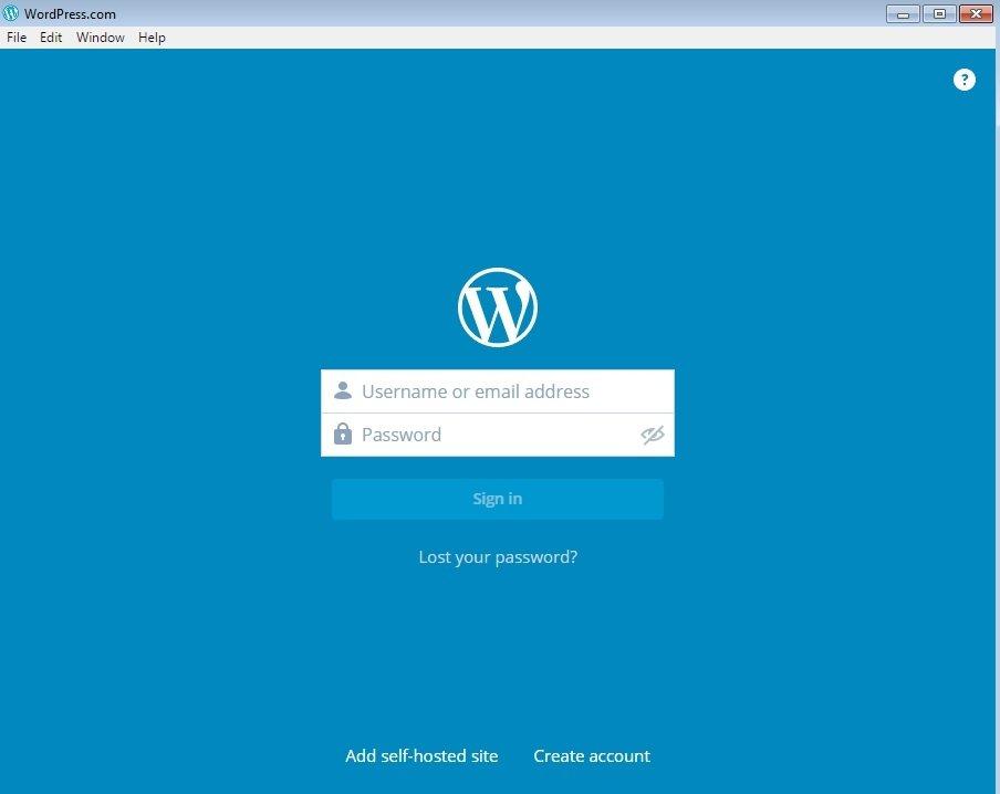 WordPress.com image 5