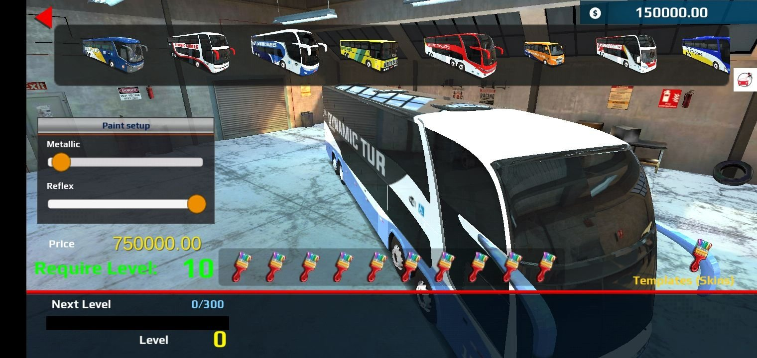 World Bus Driving Simulator 1 07 Download For Android Apk Free