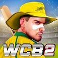 World Cricket Battle 2