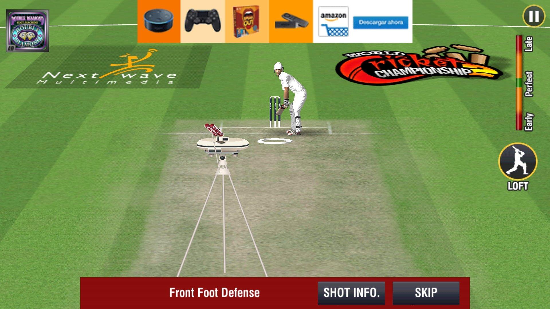 Cricket sito di incontri Dating sito ripartizione