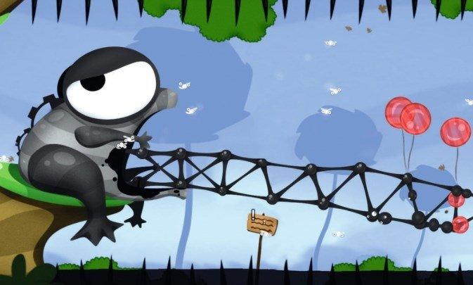 World of goo free download full version pc game setup.