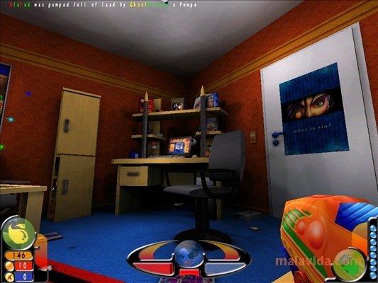 Descargar world of padman 11 para pc gratis world of padman imagen 3 thumbnail gumiabroncs Choice Image