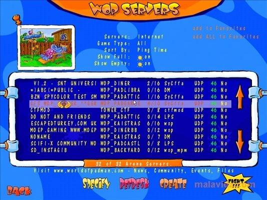 Descargar world of padman 11 para pc gratis world of padman imagen 5 thumbnail gumiabroncs Choice Image