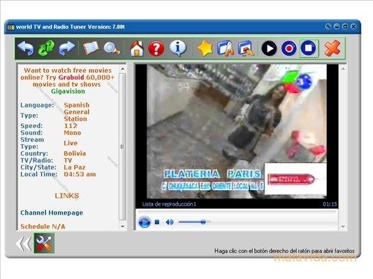 Redamigo usb tv stick tuner receiver adapter worldwide analog.