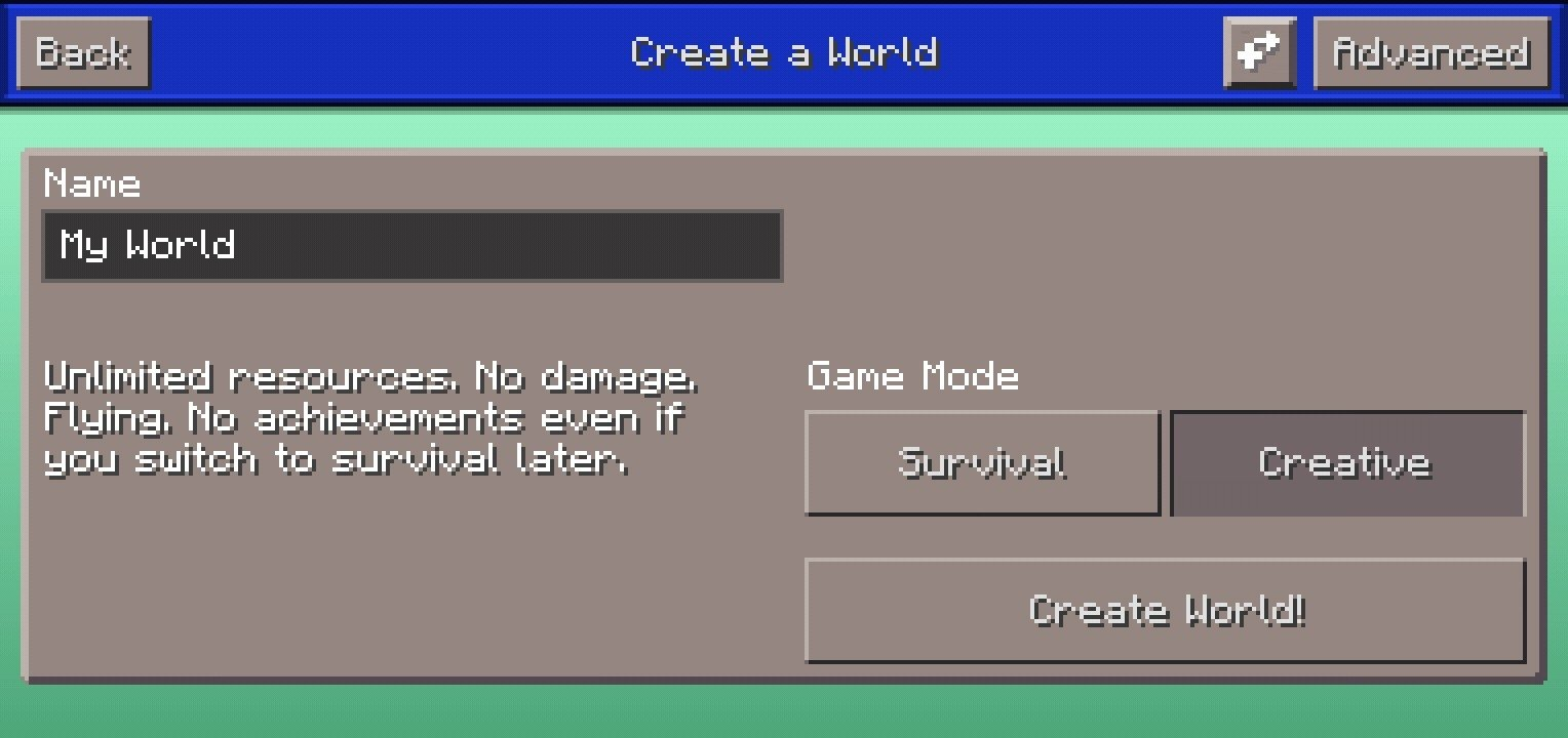 Worldbuilding 1 28 - Download for Android APK Free