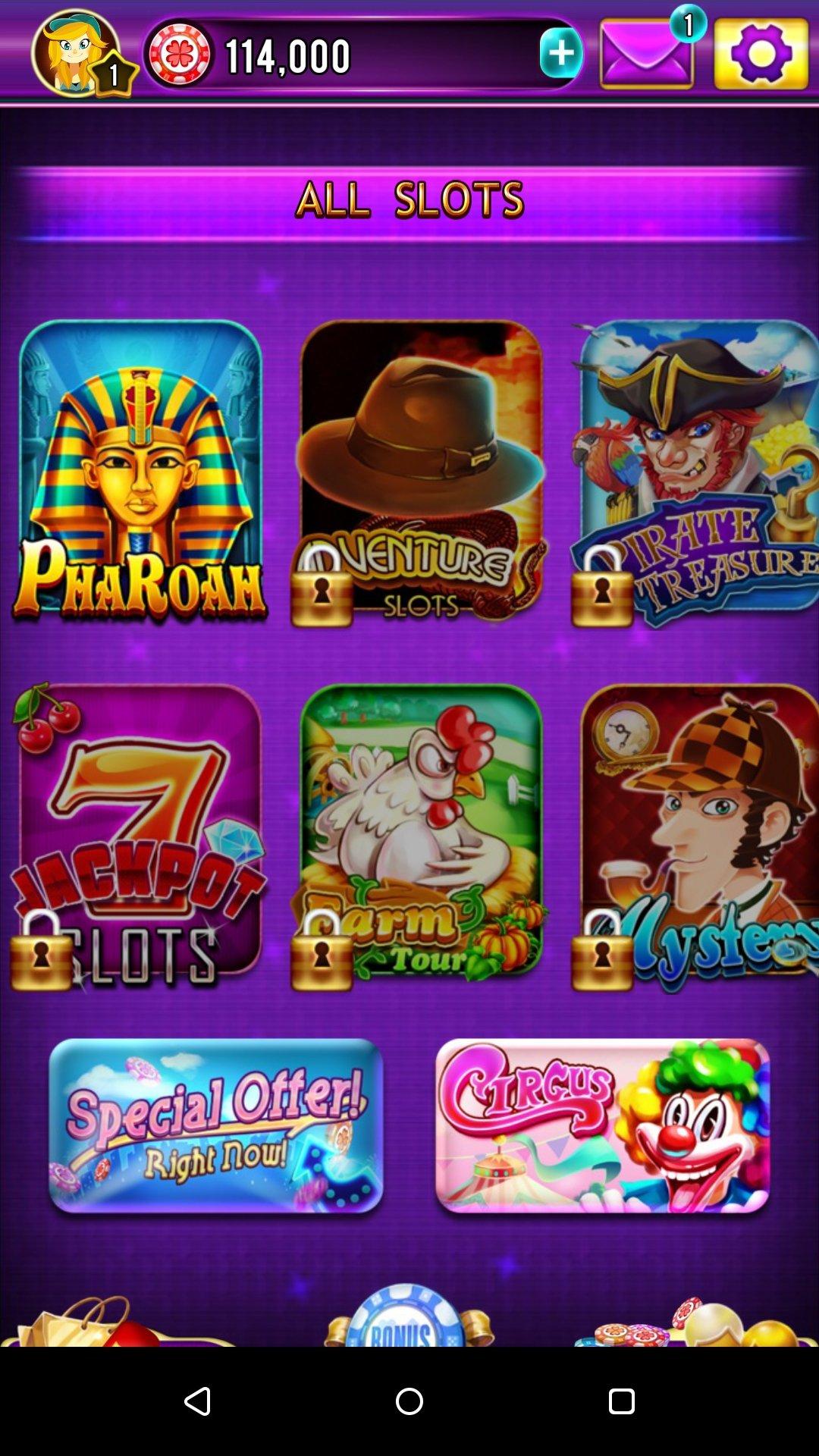 скачать бесплатно игровые автоматы для андроид 2.3.6