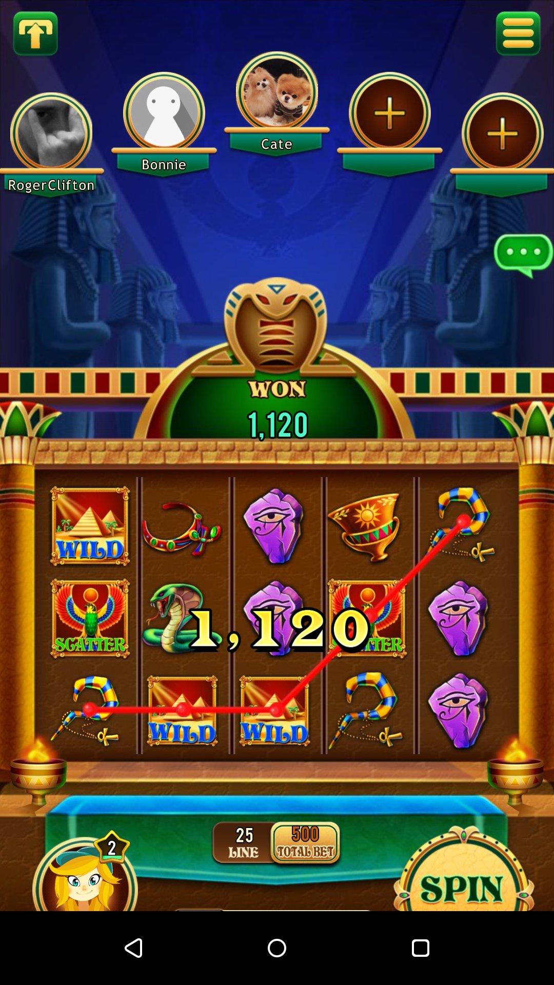 Скачать бесплатно игровые автоматы для андроид 2.3.6 играть в пиковую даму в карты