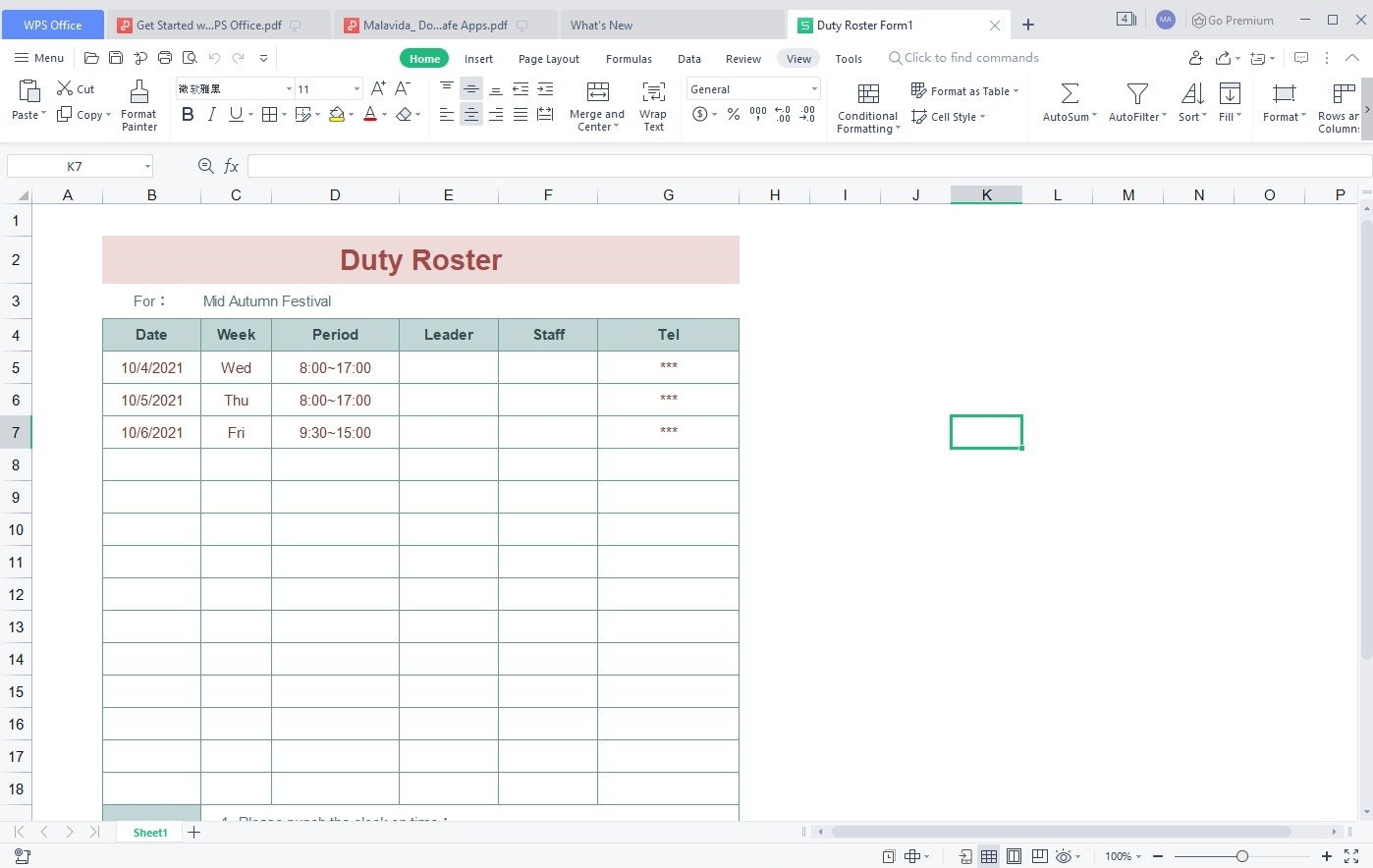 Microsoft Word   Free Download - My Software Free
