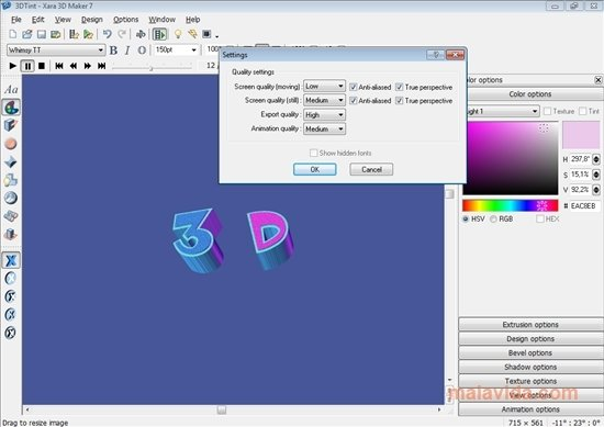Xara 3d Maker 7 0 Download For Pc Free