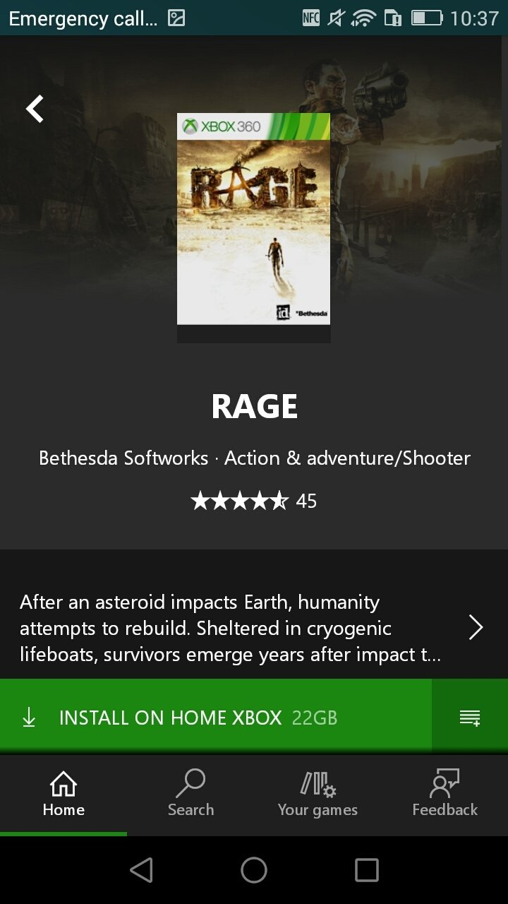 games pass free download