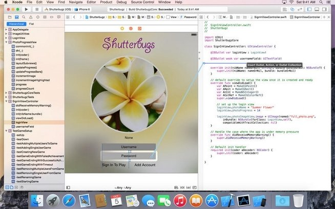 Xcode 10 3 - Download for Mac Free