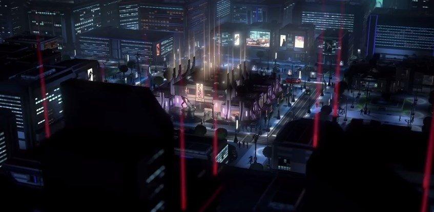 XCOM 2 image 8