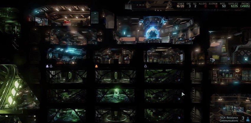 XCOM 2 - Download for PC Free