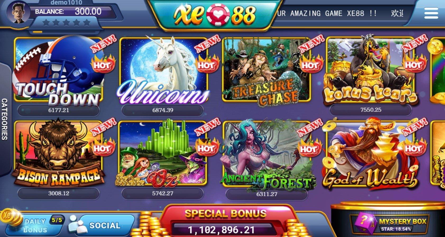 Игровые автоматы планшет андроид скачать бесплатно бесплатные игровые автоматы играть бесплатно казино елена