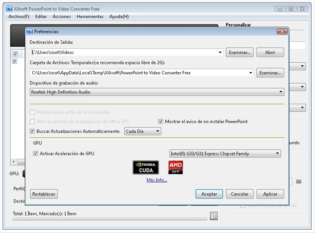 Antivirus scan for